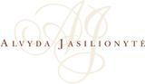 ALVYDA JASILIONYTE