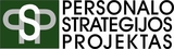 """Personalo strategijos projektas"",       ""Baltic Personnel Strategy Project"", UAB"