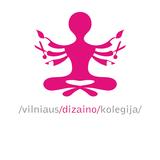 Vilniaus dizaino kolegija