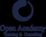 Atviroji akademija, VšĮ