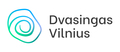 Dvasingas Vilnius