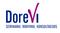Dorevi_logo